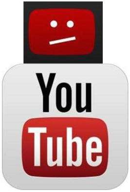 Image: Opening Filtered YouTube Videos for Students