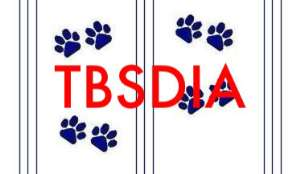 Image: Safford Bulldog Students and Families (and Everyone else who checks our website) -